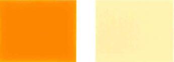 રંગદ્રવ્ય-પીળો-1103RL-રંગ