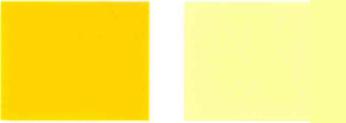 રંગદ્રવ્ય-પીળો-180-રંગ